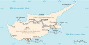 Cypernmap