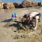 Sand & vand