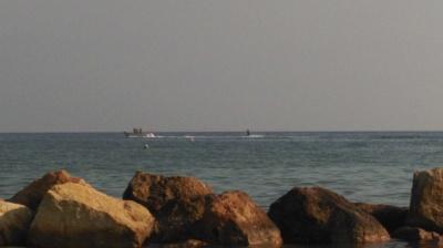 Vandski_Cypern