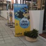 dykning_dykkerkursus_Cypern